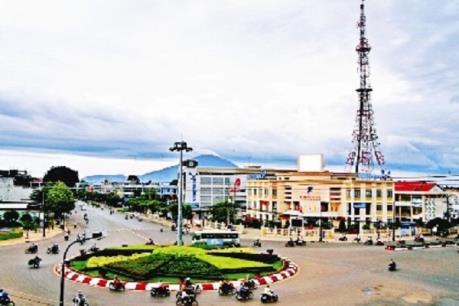 Dự án mua camera giám sát, máy quay phim hồng ngoại, máy ghi âm, máy vi tính và laptop ( CA Tây Ninh )