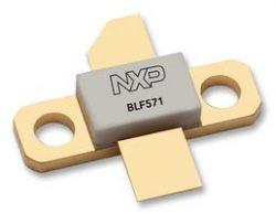 BLF571