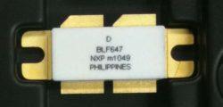 BLF647