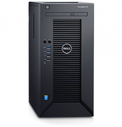 dell-emc-poweredge-t30-