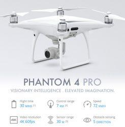 dji-phantom4-pro-big