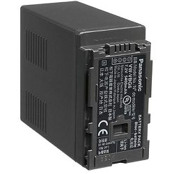 panasonic_vw_vbg6_battery_pack_for_1390237522000_660223