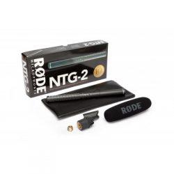 rode-ntg2-condenser-shotgun-microphone-1