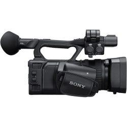 PXW-Z150 XDCAM