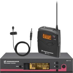 Sennheiser_EW_112_G3_A_EW112_G3_Wireless_Bodypack_1246299437000_618763