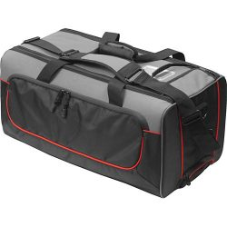 Pearstone_HDC_1010W_Pro_Camcorder_Case_with_551134