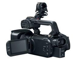 Canon XA11111