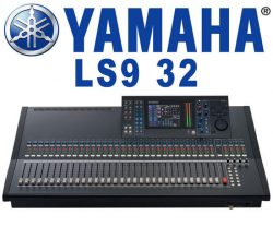 LS9-32-channel-mixer