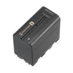 pin-sony-np-f970-for-camera-va-led