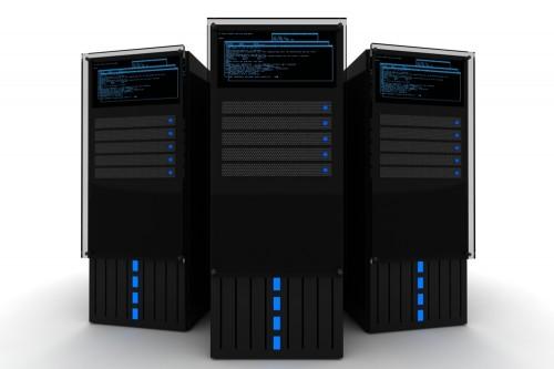 Giải pháp lưu trữ dữ liệu cho phát thanh truyền hình, truyền thông